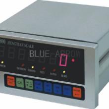 供应HT-9800系列显示控制器(控制型)批发