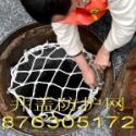 西藏建筑安全网批发供应商_井盖防护网_窖井防护网_地下井盖安全网