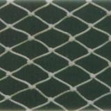 大眼网,建筑平网价格 建筑白网规格 建筑安全网质量符合国家标准