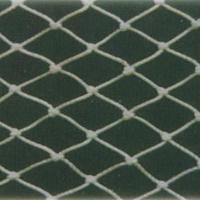 滨州鑫聚莱牌安全绳网供应商,鑫聚莱牌绳网批发厂家,鑫聚莱绳网制品