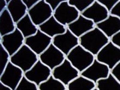 供应防坠网