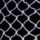 供应优质建筑安全平网供应