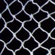 高层水平安全网/建筑白色安全网图片
