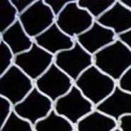 高密度原生料聚乙烯绳网图片