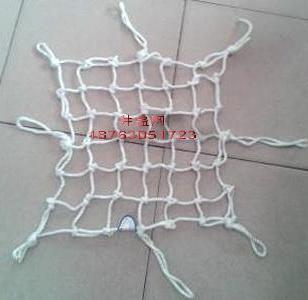 滨州建筑安全网生产批发图片
