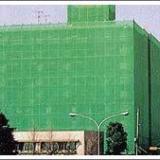 绿色安全网,绿色建筑安全网,绿色安全网厂家,绿色建筑安全网价格