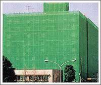 建筑安全防护用品,建筑安全防护网,建筑施工防护网,密目防护网厂家图片