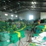 武汉绿色安全网,绿色建筑安全网,绿色安全网厂家,绿色建筑安全网