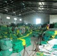 浙江绿色安全网,绿色建筑安全网,绿色安全网厂家,绿色建筑安全网