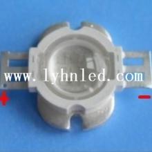批发供应摄像补光用20W大功率LED红外线发射管批发