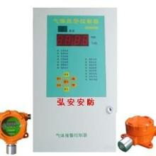 供应可燃气体探测火警报警设备_可燃气体探测设备批发