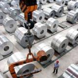 广东伟昌厂家直销5050铝合金板6010铝合金板,特硬7075铝卷板