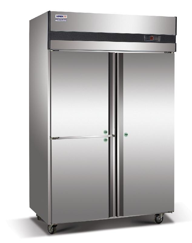 星星冰箱冷柜_星星冰箱冷柜供货商_供应星星