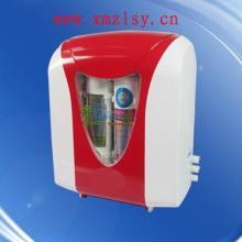 供应活性水生成器