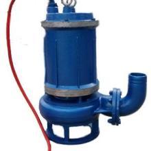 供应耐高温排污泵/污水泵/杂质泵