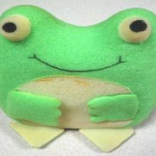 供应海绵玩具供应海绵玩具加工海绵玩具