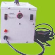 供应高压蒸汽清洗机
