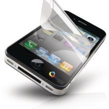 供应广州手机保护膜-保护膜批发