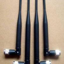 供应TPEE汽车卫星天线卡箍料TPEE对讲机天线料