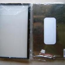VFD荧光屏模块进出口报关代理/VFD荧光屏模块进出口商检代理