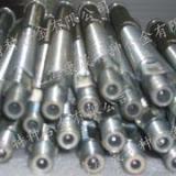 供应镍基高温合金GH605锻件、丝材、棒材、板材、焊丝、带材