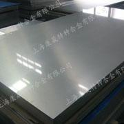 供应镍基高温合金GH3044板材、丝材、棒材、锻件、焊丝、带材