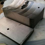 供应镍基高温合金Inconel718锻件、棒材、板材、丝材、焊丝