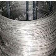 供应镍基高温合金GH90丝材、棒材、板材、锻件、焊丝、带材