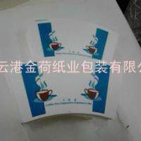 供应双PE淋膜纸供应商