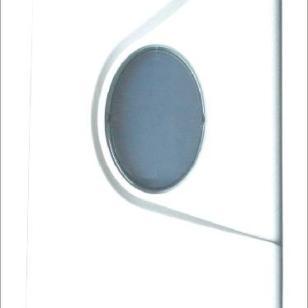 武汉皂液器图片