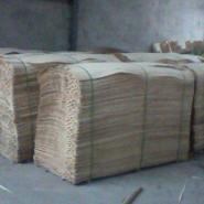 优质杨木面皮图片