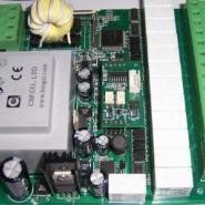 公明DIP插件加工图片