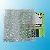 供应气泡膜包装用暖气片包装材料 大庆气泡膜包装用暖气片包装材料