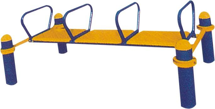 鞍马训练器图片 鞍马训练器样板图 鞍马训练器 中山市西区