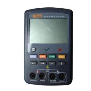 电池电压内阻仪图片