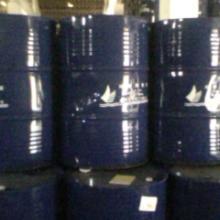 供应耐高温增塑剂的偏苯三酸三辛酯TOTM