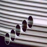 303不锈钢管图片