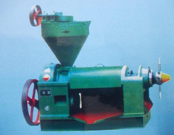 供应全自动智能榨油机;全自动多功能榨油机;大豆榨油机;花生米榨油机