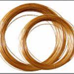 弹簧用铍铜线、环保铍铜线批发