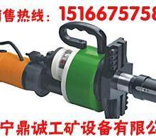 供应管子坡口机 电动管道坡口机  气动管子坡口机  手提坡口机