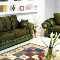 供应广州布艺沙发4009,定做布艺沙发款式价格,沙发厂价直销