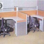 广州办公家具屏风2006图片