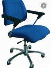 供应办公坐具布面职员椅D219,定做办公坐具布面职员椅,办公家具