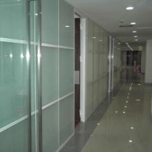 供应广州屏风隔断6013,办公室屏风隔断规格,屏风隔断图片,隔断图片