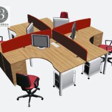 供应屏风办公家具 ,定制屏风办公家具,屏风办公家具销售,办公家具图片