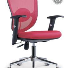 供应广州网布中班椅MYD11,定做网布中班椅款式,网布中班椅价格批发