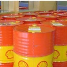 供应上海废化工溶剂回收