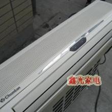 杭州中央空调维修价格表