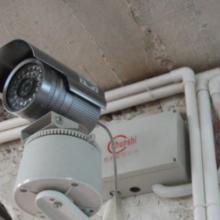 供应乐从电力监控安装维修工程公司