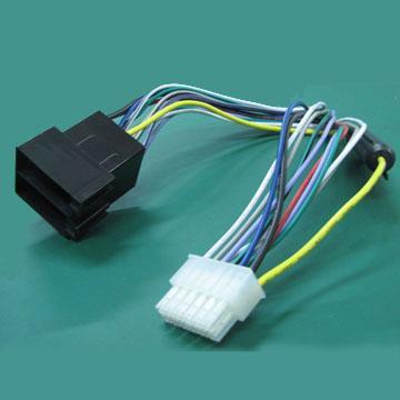 供应XW-Auto-Audio-15